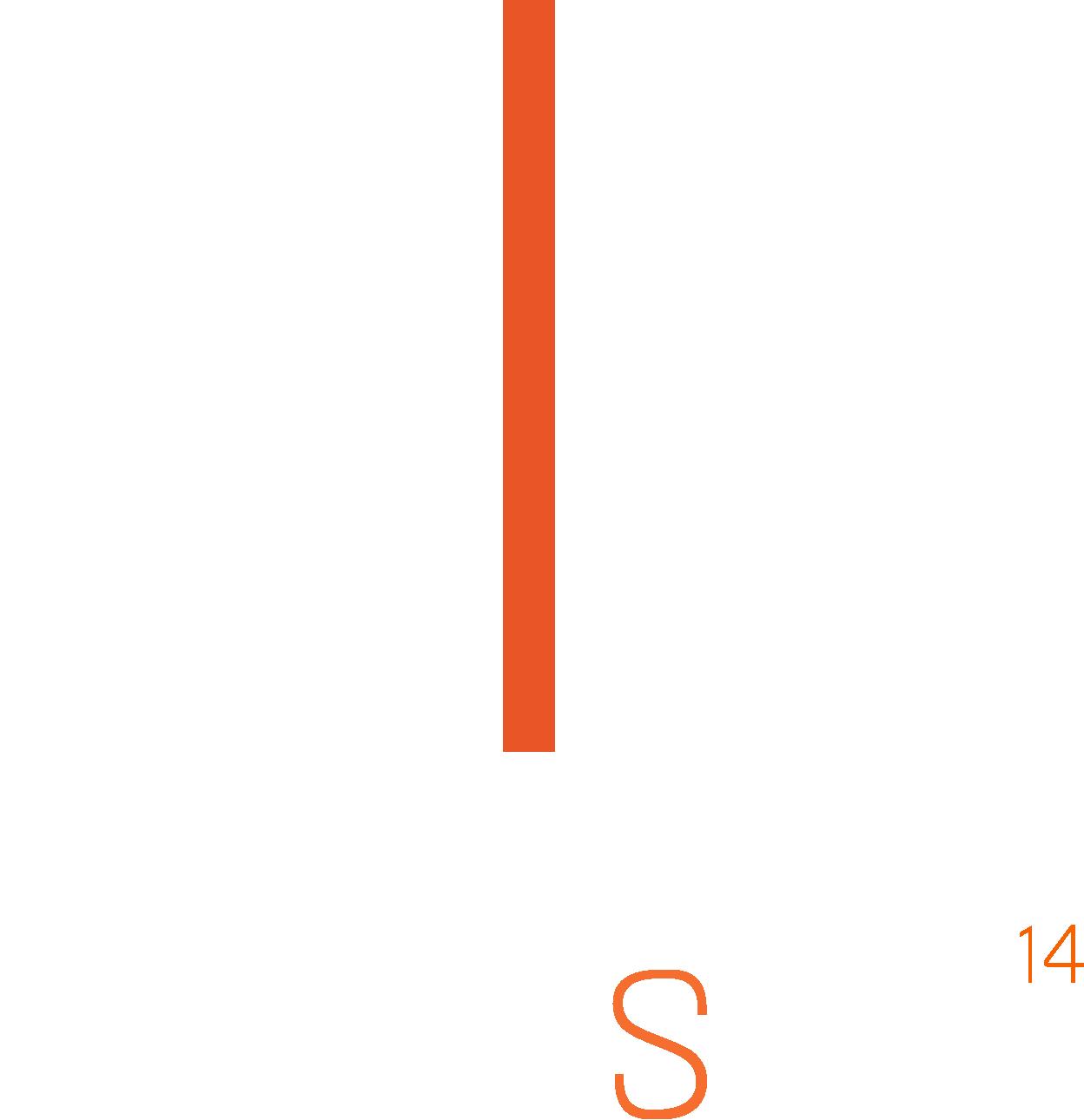 Logo Zeiteisen14